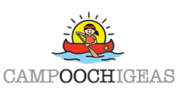 Camp Oochigeas