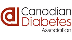 Canadian Diabetes Foundation