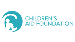 The Children's Aid Foundation