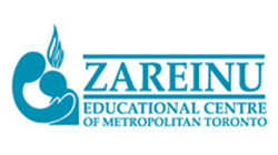 Zareinu Education
