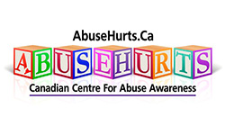 Canadian Centre for Abuse Awareness