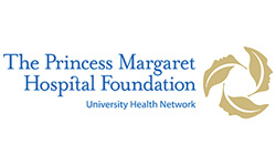 Princess Margaret Hospital Foundation for Pancreatic Cancer Resarch