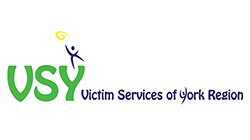 Victim Services of York Region