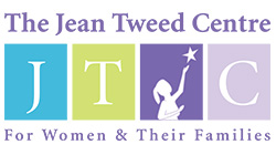 The Jean Tweed Centre