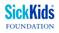 The Hospital for Sick Children Foundation